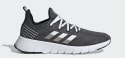 adidas Men's Asweego Shoes for $22 + free shipping
