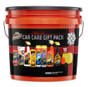 Armor All 10pc Ultimate Holiday Gift Pack for $20 + pickup at Walmart