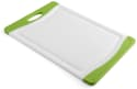 "Mainstays 10×15"" Antimicrobial Cutting Board for $3 + pickup at Walmart"