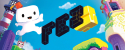 Fez for PC or Mac for free + via Epic Games Store