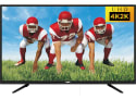 """RCA 50"""" 4K LED UHD TV for $210 + free shipping"""