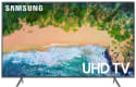 "Refurb Samsung 50"" 4K LED UHD Smart TV for $290 + free shipping"