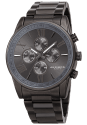 Akribos Men's Multifunction Watch for $39 + $5 s&h