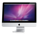 Refurbished iMac Core 2 Duo 2GHz 20