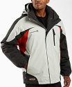 Free Country Men's Systems Jacket (large sizes) + pickup at JCPenney