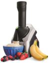 Yonanas Frozen Treat Maker + pickup at Sears