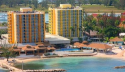 All-Inclusive Sunset Beach Resort Spa in Jamaica: 3-night stays for 2