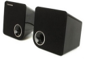 Lenovo M0620 USB Multimedia Stereo Speakers
