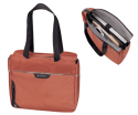 Victorinox Curb Rush 15″ Laptop Tote for $20 + $2 s&h