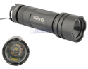 Cree r5 280-Lumen LED Flashlight