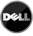 Dell Financial Services coupon: 35% off refurb laptops, desktops + free shipping