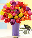ProFlowers Mother's Day Sale: Up to 30% off + extra 20% off $39 or more