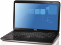 Dell XPS Ivy Core i7 Quad 16
