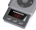 Monster iCarPlay FM Transmitter for iPod, iPhone, iPad for $15 + free shipping