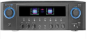 Technical Pro Professional 800W Stereo Receiver