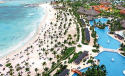 5-Night All-Inclusive Mexico Flight and Hotel for 2
