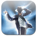 iPad App Price Drops: Kingdom Rush HD, Michael Jackson