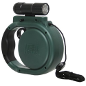 Animal Planet LED Flashlight Pet Leash
