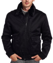 Kenneth Cole Men's Jackets (large sizes) from $25 + free shipping, padding