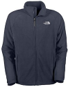 The North Face, Patagonia, Arc'teryx at Moosejaw: Extra 20% off sale items
