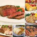 Omaha Steaks Happy Family Combo