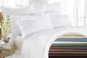 Microfiber 4-Piece Sheet Set