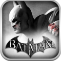 Batman Arkham City Lockdown for iPhone, iPod touch, and iPad for $1