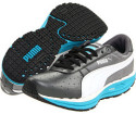 Puma Women's BodyTrain Sneakers