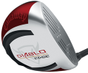 Callaway Golf Pre-Owned: 50% off select clubs w/ $100 purchase