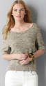 Ann Taylor LOFT: Extra 50% off sale items