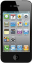 Apple iPhone 4 32GB for Verizon Wireless for $100 + pickup at Best Buy