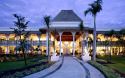 All-Inclusive Grand Sunset Princess Resort: 3-night stays for 2