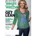 Weight Watchers Magazine 1-Year Subscription