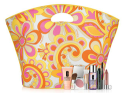 Neiman Marcus: Clinique 7pc Gift Set w/ purchase