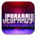 iPad App !!Price Drops!!: Jeopardy, Monopoly, Sketchbook