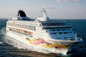 Norwegian Cruise 14-Night Transatlantic Cruise for 2