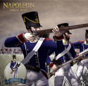 Napoleon: Total War Imperial Edition for PC this weekend