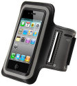 Naztech Sports Armband for Apple iPod touch w/ $1 HHI credit