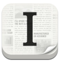 Instapaper for iPhone, iPod touch, and iPad for $3