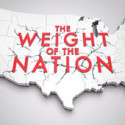 The Weight of the Nation: Season 1