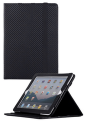 Re-Elegant Case for Apple iPad 2, 3rd-Gen, & Retina Display for $8 + $3 s&h