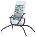 Spider Podium Cell Phone Stand