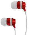 Skullcandy Ink'd Earbud Headphones