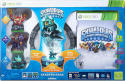 Skylanders Spyro's Adventure Starter Pack for Xbox