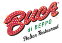 Buca di Beppo printable coupon: $10 off $20