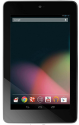 Refurb ASUS Google Nexus 7 16GB 7