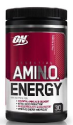 Optimum Nutrition Essential Amino Energy via Prime