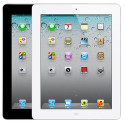 iPad 2 at MacMall: 64GB WiFi + 3G for VZW for $500 + free shipping, more