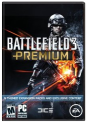 Battlefield 3: Premium Expansion Pack for PC downloads