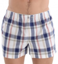 Freshpair: Up to 50% off men's clearance, deals from $7 + free shipping